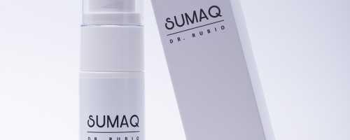 Promueve la hidratación e induce la reparación de la piel disminuyendo las arrugas