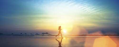 Consejos, trucos y estilo de vida saludable