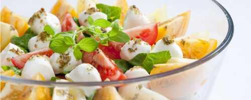 Conoce qué alimentos causan rechazo a tu organismo en Barcelona y Badalona