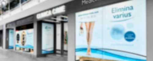Expertos en medicina estética y cirugía plástica en Barcelona y Badalona