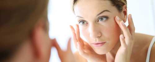 Rejuvenecimiento facial con relleno de grasa en Barcelona y Badalona