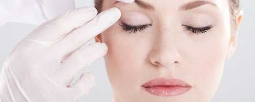Tratamiento de Ácido Hialurónico en Barcelona y Badalona