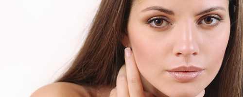 Tratamiento para eliminar manchas de la piel en Barcelona y Badalona