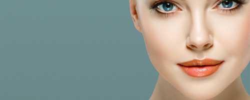 Tratamientos de Cirugía plástica facial en Barcelona y Badalona