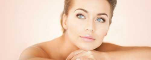 Tratamiento de Mesoterapia Facial en Barcelona y Badalona