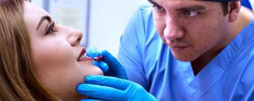 Medicina estética y Cirugía Plástica en Barcelona y Badalona